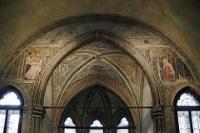 Basilica dei Frari © Julia Kostecka