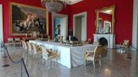 Museo e Gallerie di Capodimonte © Antonio Manfredonio