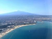 Catania © Castielli