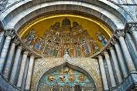 Basilica di San Marco © Gary Ullah
