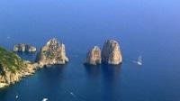 Capri © Steve Deeves