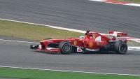 Fernando Alonso © emperornie