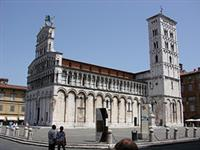 Lucca ©