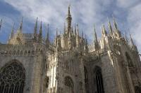 Duomo di Milano © Luca