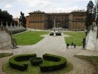 Palazzo Pitti © xiquinhosilva