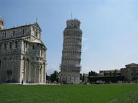 Pisa ©