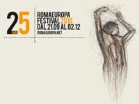 Romaeuropa Festival ©