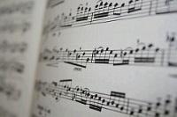 Classical Music © Alex Bertolini