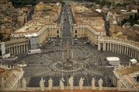 Vatican City © Diego Cambiaso