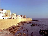 Alghero © Italian Tourist Board
