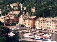 Portofino ©