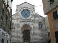 Museum Sant Agostino © Twice25