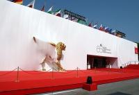 The Venice Film Festival © Wikimedia Commons