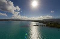 Montego Bay © Jerrad Miller