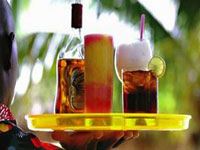 Appleton Rum © Jamaica Tourist Board
