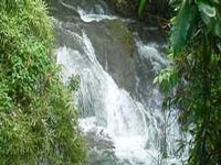 Mayfield Falls © Jamaica Tourist Board