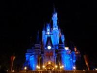 Tokyo Disneyland © fortherock