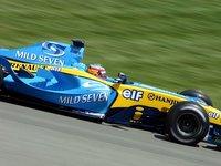Grand Prix ©  Ripounet