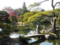 Katsura Imperial Villa © np&djjewell