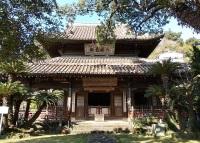 Shofukuji Temple © STA3816