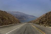 Dead Sea © Mzximvs VdB