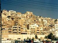 Amman © Judith Duk