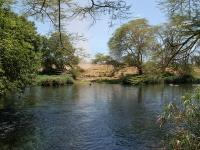 Tsavo National Park © Sara&Joachim