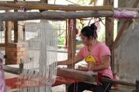 Houey Hong Vocational Training Center for Women © Shankar S