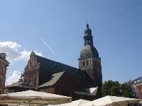Dom Cathedral © anaru