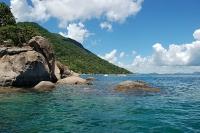 Lake Malawi © Joachim Huber