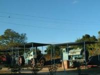 Chichiri Museum © Visit Malawi