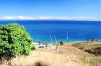 Likoma Island © Worldtraveller