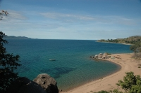 Chiponde on Likoma Island © fienna