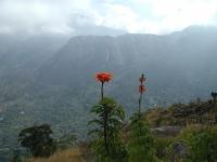 Mount Mulanje © fienna