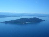 Pulau Gaya © Oscark