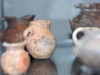 Pottery © craiglea123