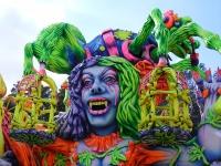 Malta Carnival © Michael