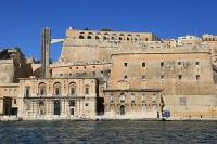 Valletta © Frank Vincentz