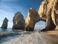 El Arco, Los Cabos