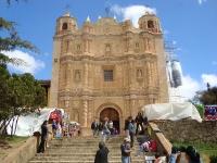 Santo Domingo © omar91