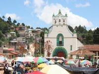 San Juan Chamula © Gret@Lorenz
