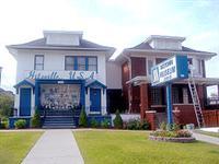 Hitsville USA © Blob4000