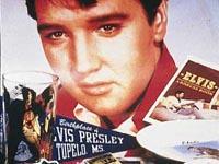 Elvis © Mississippi Tourism