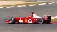 Monte-Carlo Formula 1 Grand Prix  © Mathieu Felten