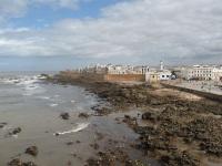 Essaouira, Morocco © Kayaky