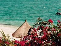 Bazaruto © Mozambique Tourism
