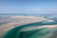 Bazaruto Archipelago © Richard Moross