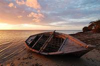 Quirimbas Islands © Rosino