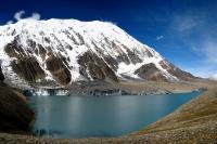 Tilicho Lake © Ester Inbar