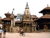 Bhaktapur ©